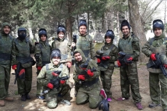 avrasya-paintball