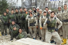 istanbul-paintball