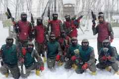 paintball-oyunu