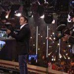 Beyaz Show – İlker Ayrık Paintball Kapışması