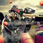 Paintball Türkiye – Youtube Video