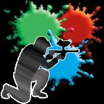 Paintball Hakkında Her Şey – UzmanTV Video